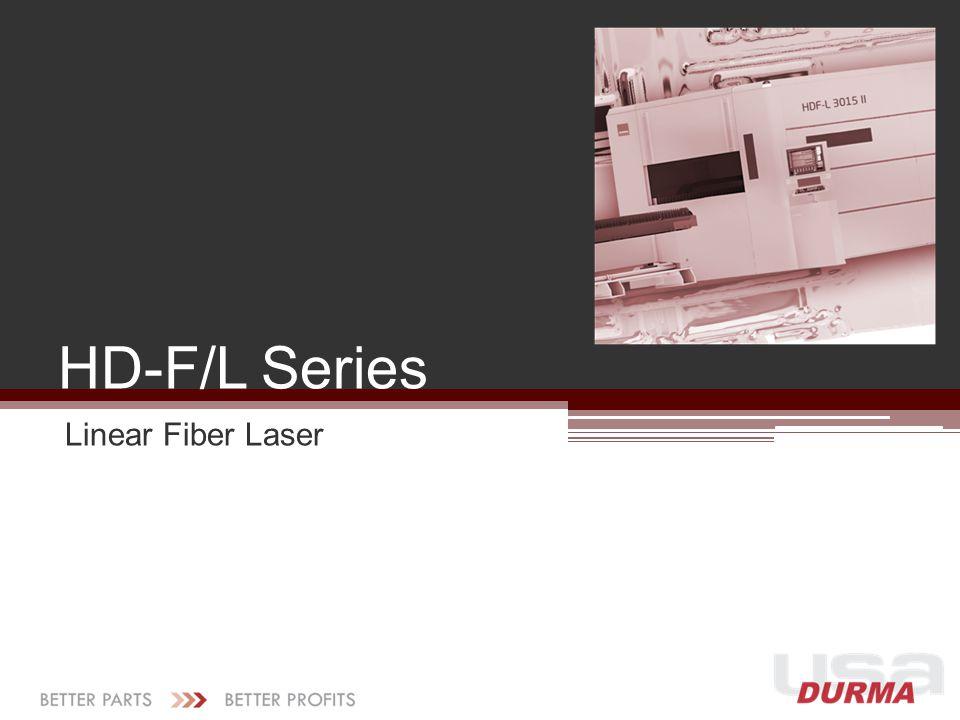 Fiber Laser Advantage Diode Pump Fiber Laser vs Slab CO2 Laser Less moving parts creates more efficiency and reduced maintenance