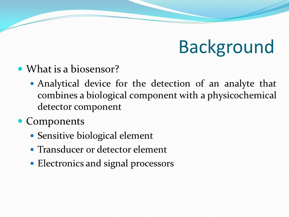 Commercially Available Biosensors bodybugg Personal calorie management system