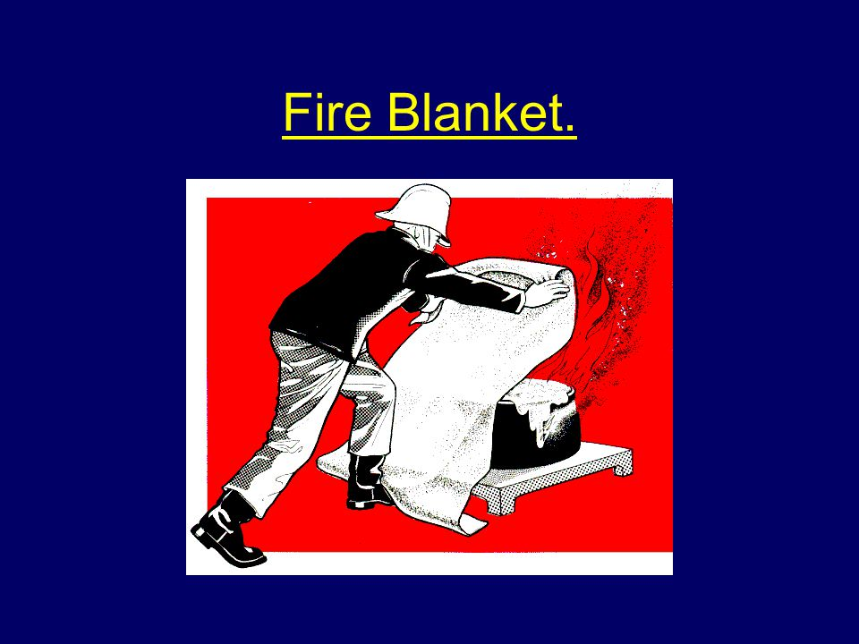 Confirmation Assessments will be based on this lesson and the corresponding study note Learning Outcomes Recognise the extinguisher colour coding scheme Describe the principles of operation of portable fire extinguishers Recognise extinguisher suitability for individual risks continued…