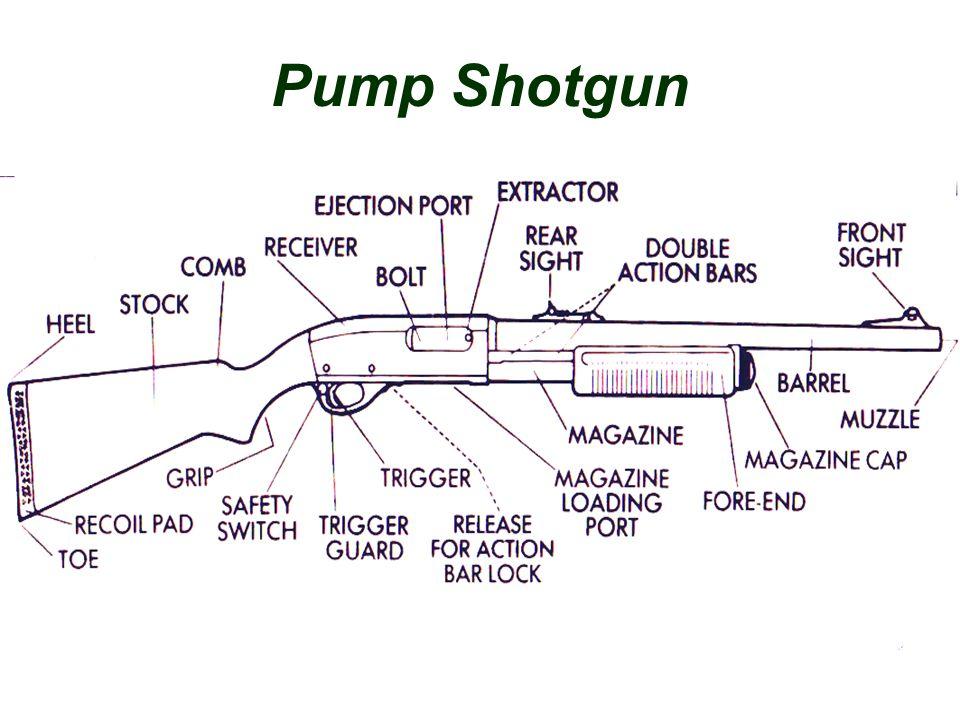 Firing Pin Impression 22 LR caliber rimfire cartridge cases fired in a RUGER pistol.