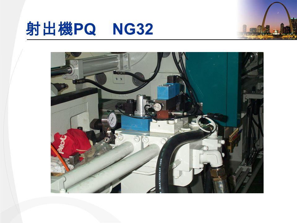 PQ NG32