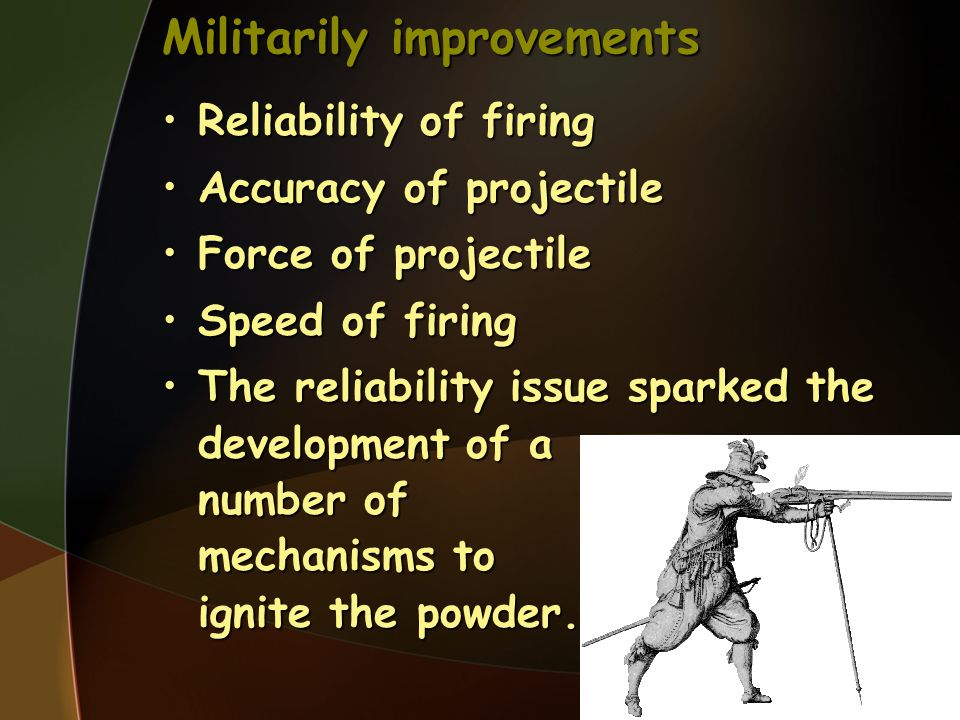 Ballistics Drag is influenced by velocity & bullet spin.Drag is influenced by velocity & bullet spin.