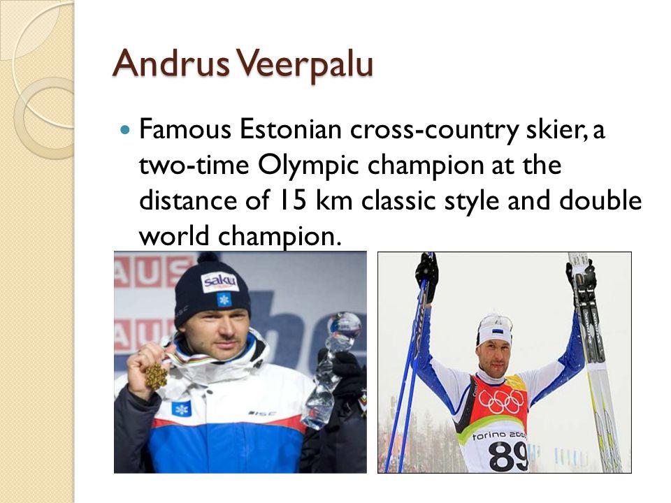 Wrestling Aleksei Budolin - famous judoka,was third at the European Champion.
