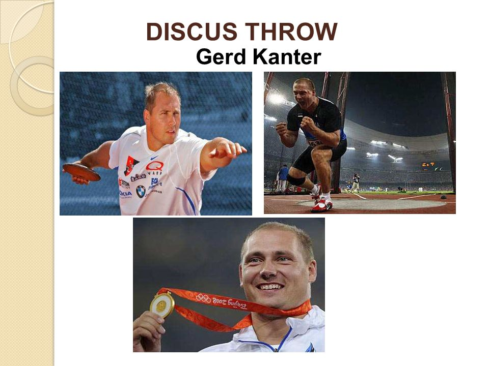 Gold - (68.82) Olympic Games in Beijing 2008 Gold - (68.94) World Championships in Osaka 2007 Gold - (65.29) Universiade Izmir 2005 Gold - (64.17) European Winter Throwing Champion in Gioia Tauro 2003 Gold - (63.21) European Winter Throwing Champion in Malta 2004 Gold - (66.05) European Winter Throwing Champion in Mersin 2005 Gold - (65.43) European Winter Challenge winner in Yalta 2007 Gold - (65.25) European Winter Challenge winner in Split 2008 Gold - (69.70) European Winter Challenge winner in Los Realejos Silver - (68.03) European Championships in Göteborg 2006 Silver - (68.57) World Championships in Helsinki 2005 Bronze - (66.88) World Championships in Berlin 2009 Estonian champion 2004-2009 His titles and achievements: