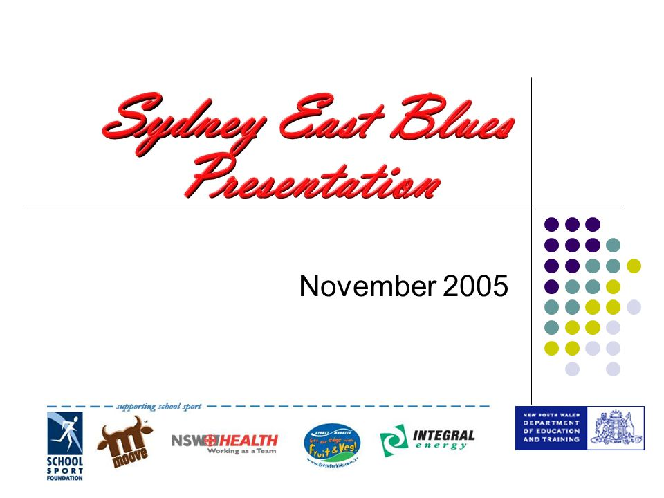 2005 Sydney East SSA NSWCHSSA 1st NSW All-schools Australian All-schools NSW u/18 2004 Sydney East SSA NSWCHSSA 1st NSW U/17 2003 Sydney East SSA NSWCHSSA 2nd NSW U/16