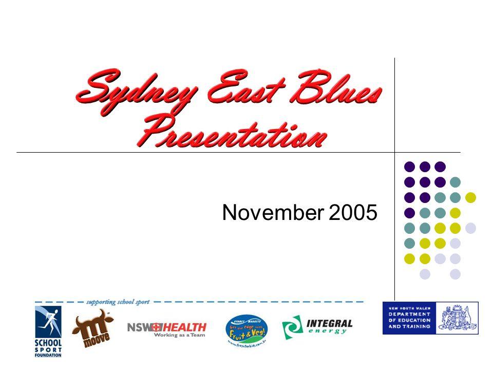 November 2005