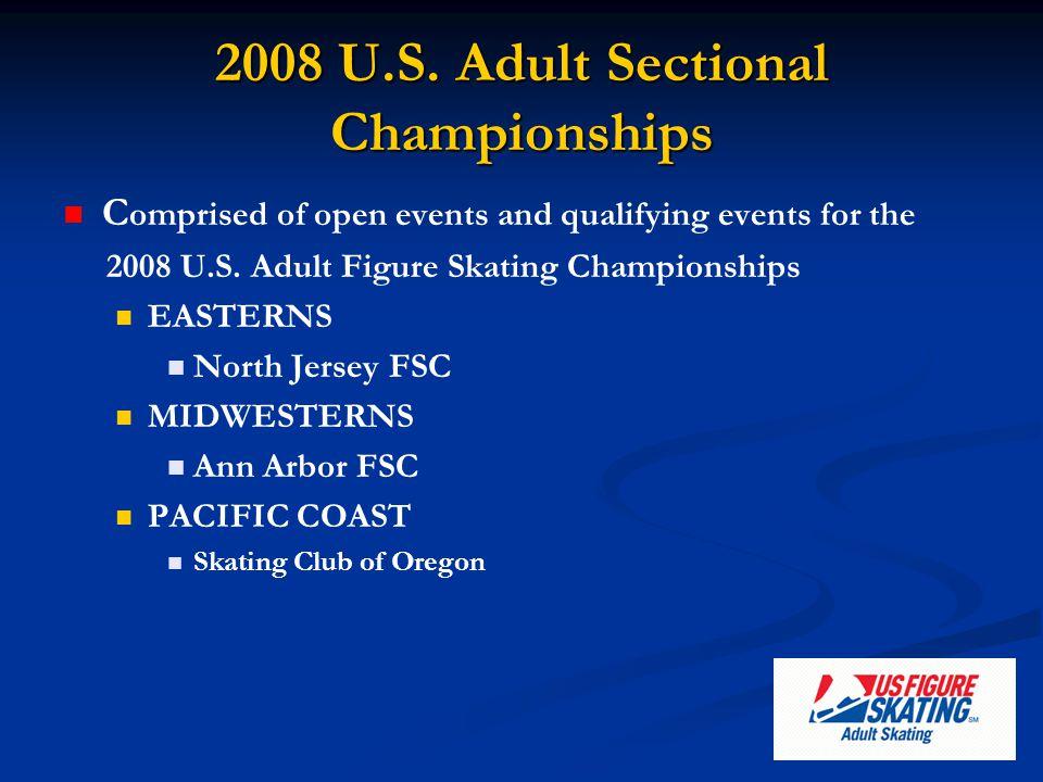 2008 U.S.