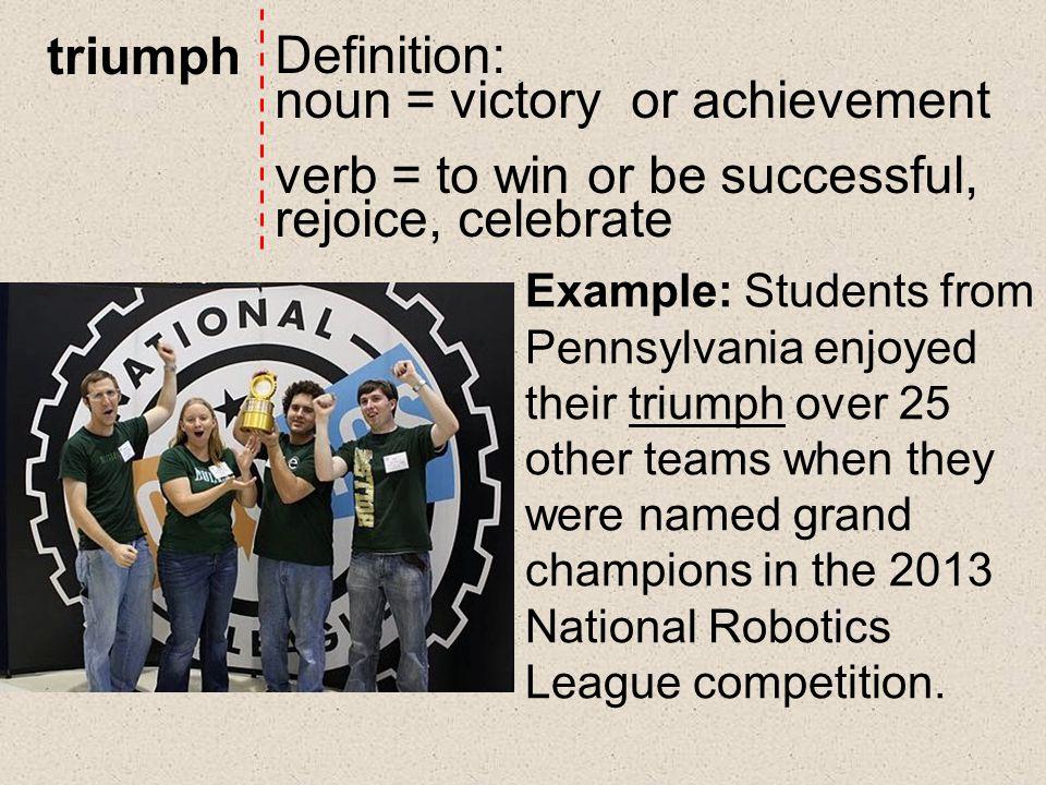 action verbadjective adverbcompare contrastlinking verb main ideamodify nounpolite promptstamina summarytriumph