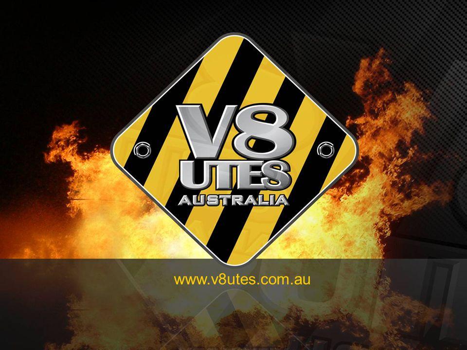 www.v8utes.com.au