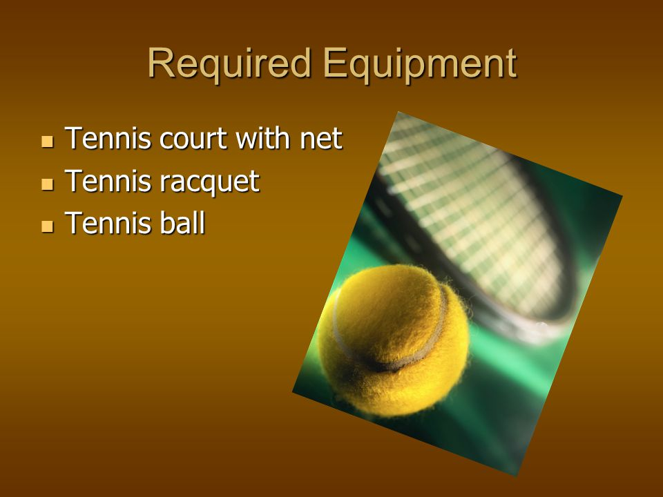 Desirable Equipment Court shoes Court shoes Cute little outfit Cute little outfit