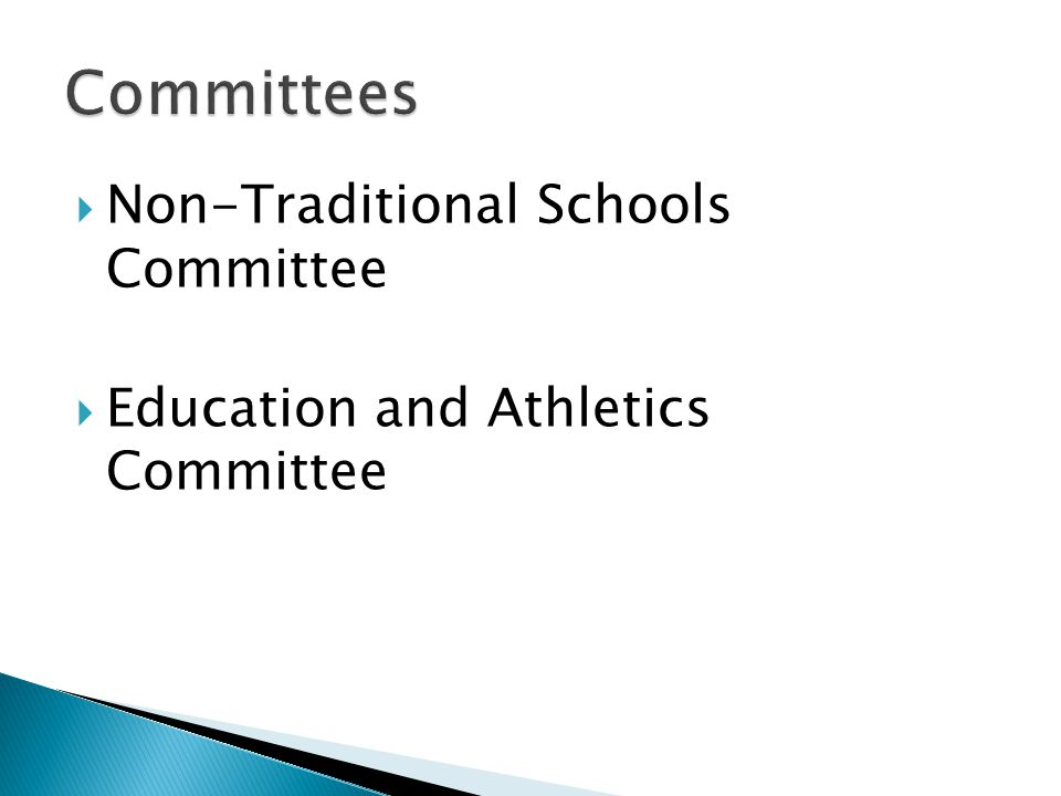 School-sponsored activities include any of the following (i.e.