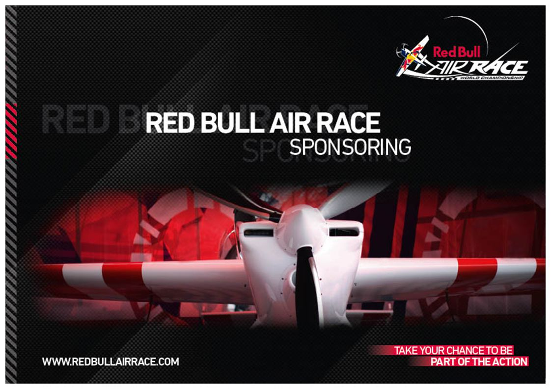 Red Bull Air Race World Championship The Red Bull Air Race World Championship features the worlds best race pilots in a motorsports competition that combines speed, precision and skill.