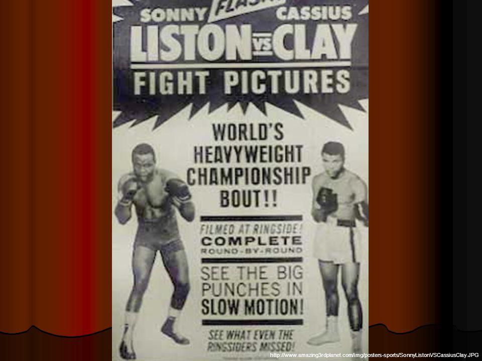 http://www.amazing3rdplanet.com/img/posters-sports/SonnyListonVSCassiusClay.JPG