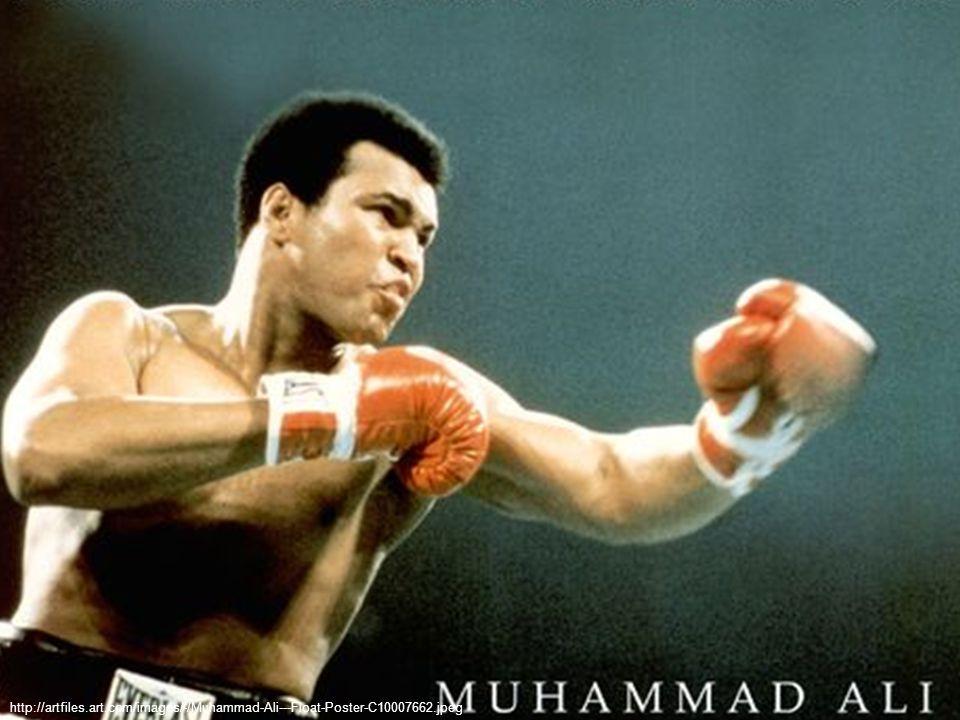 http://artfiles.art.com/images/-/Muhammad-Ali---Float-Poster-C10007662.jpeg