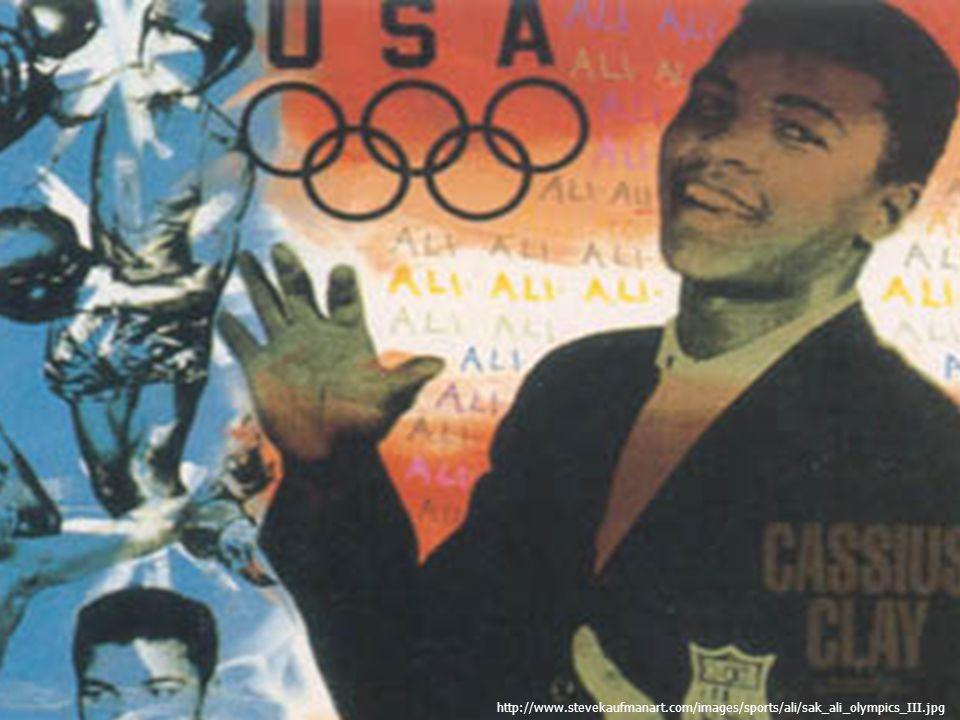 http://www.stevekaufmanart.com/images/sports/ali/sak_ali_olympics_III.jpg