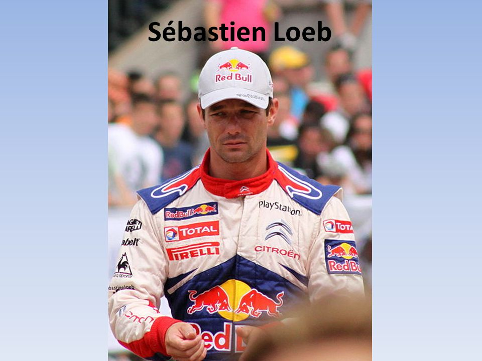 Career He is the best French sportsman.He was born 26 February 1974 in Haguenau, Alsace.