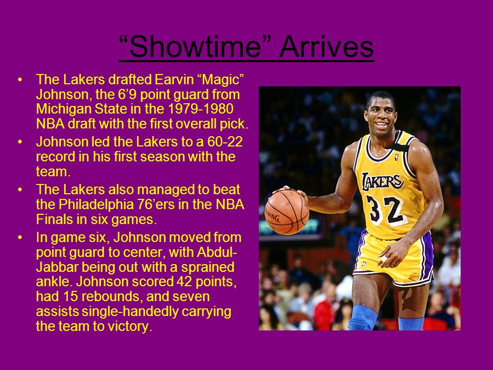 LA Trades for Abdul-Jabbar During the offseason of the 1975-1976 season the Lakers made a trade with the Milwaukee Bucks for Kareem Abdul- Jabbar. Jab