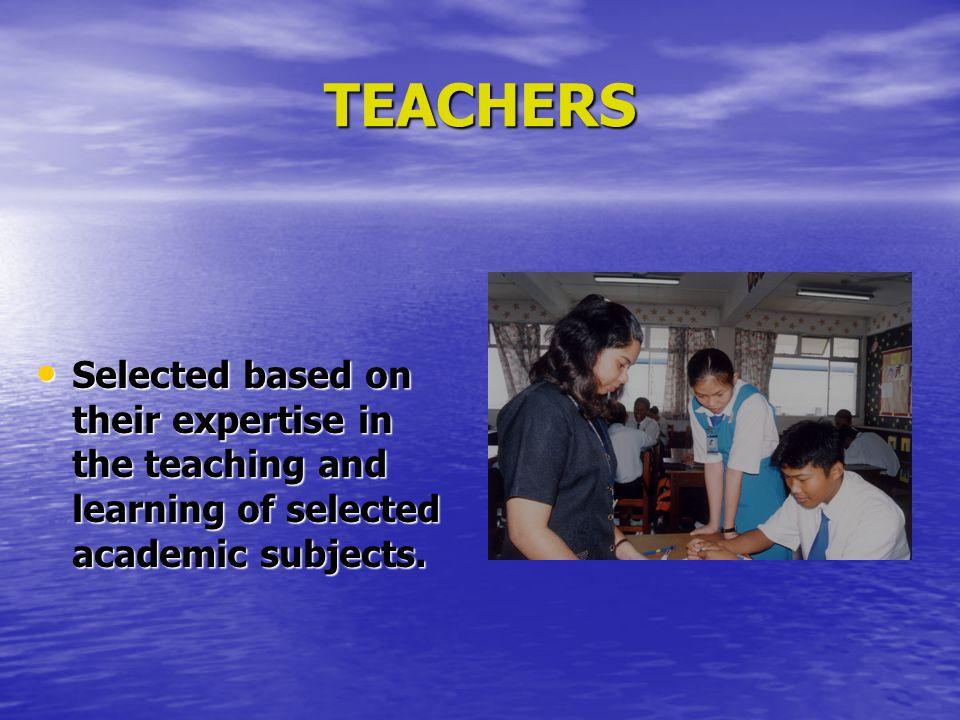 PENCAPAIAN AKADEMIK Sijil Pelajaran Malaysia (SPM) TAHUNPERATUSPELAJAR TERBAIK 199794.28%Marina Chin Mei Hsia, 7A 2B 199887.10%El Regina bt.