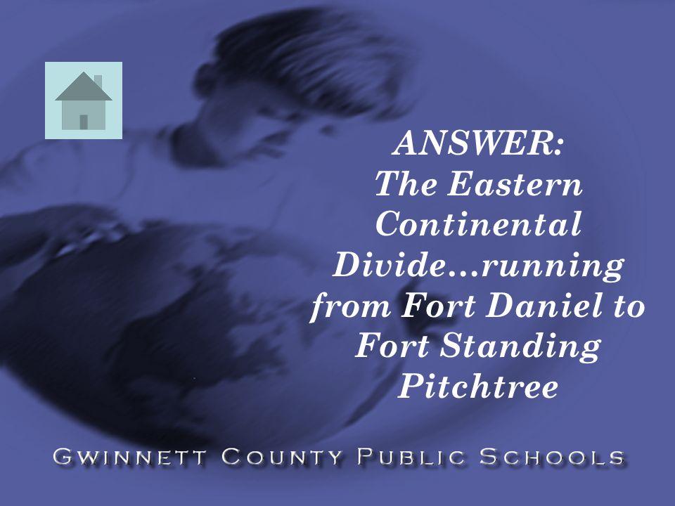 HINT: Several schools qualify.