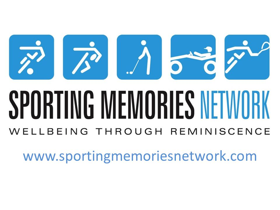 www.sportingmemoriesnetwork.com