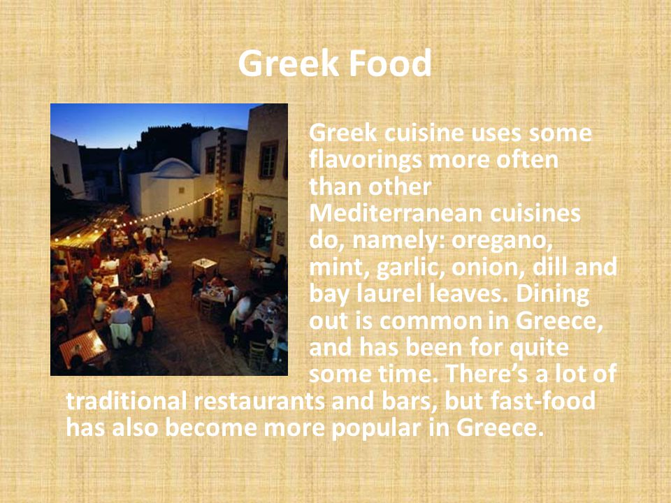 Greek Food Appetizers : Deep-fried vegetables Dakos Greek Salad Kalamarakia Patatosalata Tyropita