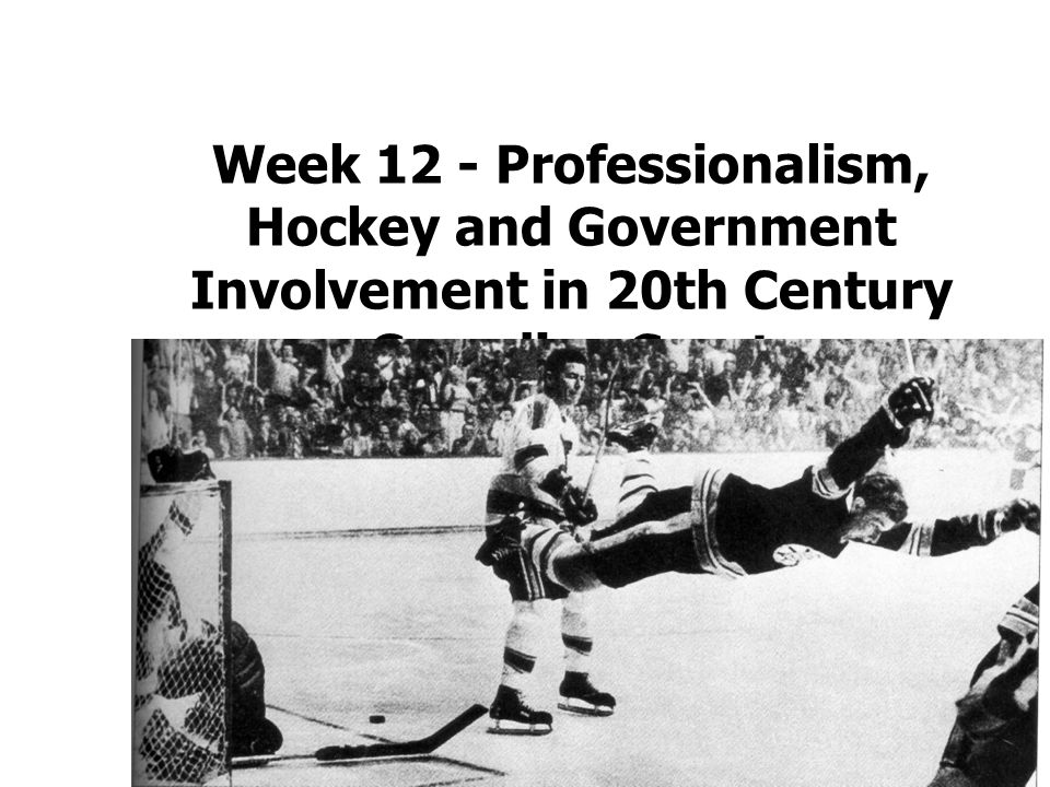 1900-1960+ $ Era of the Pro Prostitute status in 00 to Our Best High quality performance era of strong sport performance for Cdns
