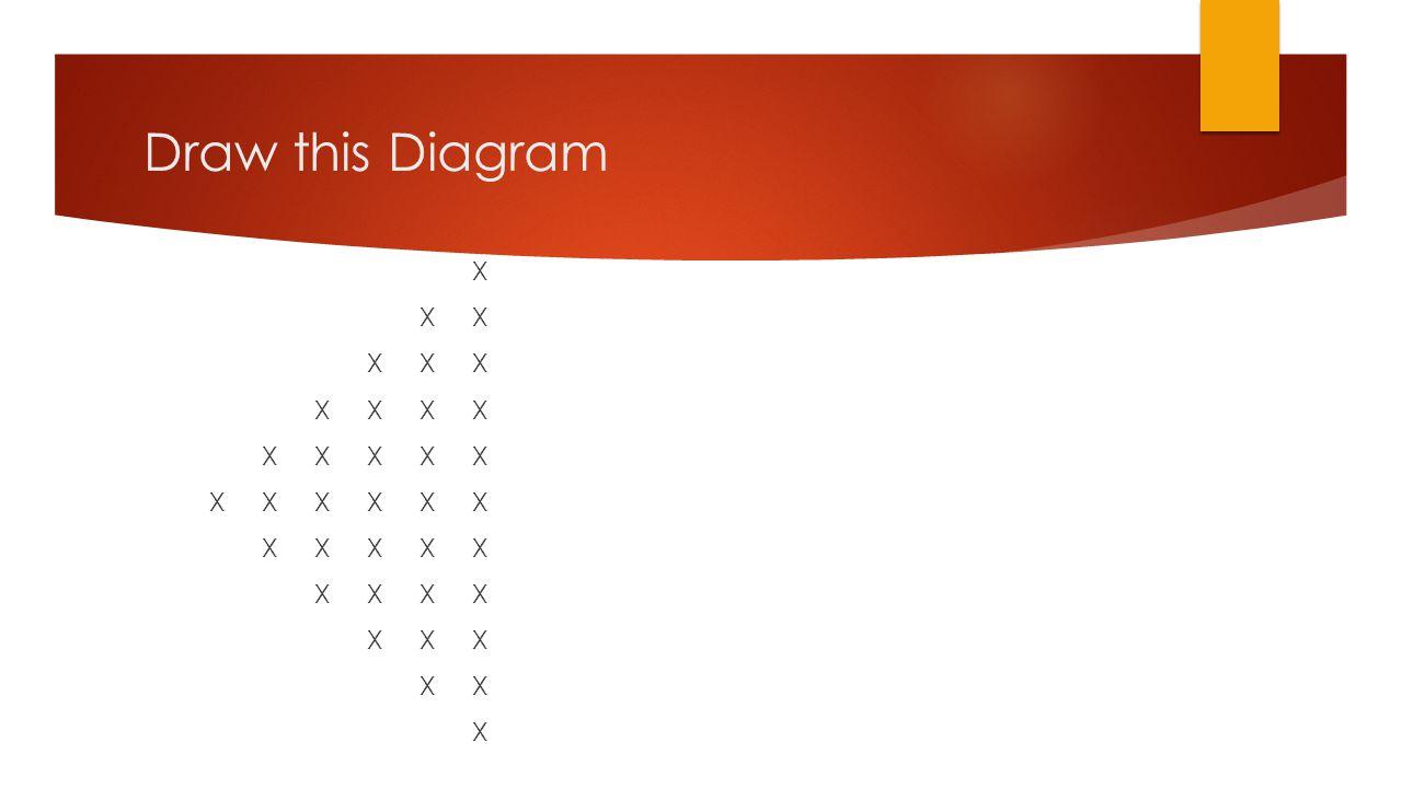 Draw this Diagram XXXXXXXXXXXXXXXXXXXXXXXXXXXXXXXXXXXXXXXXXXXXXXXXXXXXXXXXXXXXXXXXXXXXXXXXXX
