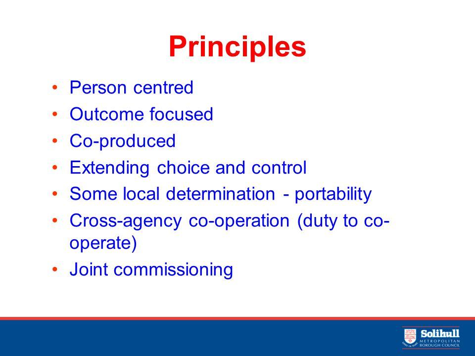 EHCP – aka The Single Plan