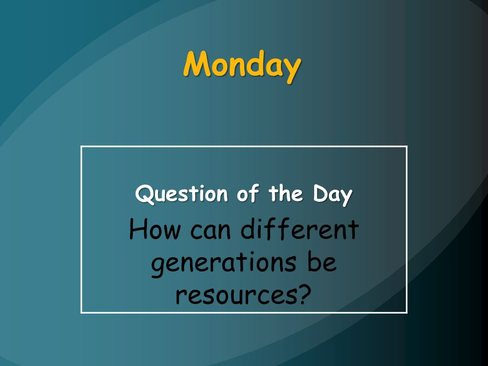 Today we will learn about: Build Concepts Plot Predict Build Background Vocabulary Fluency: Characterization/Dialogue Grammar: Contractions and Negatives Spelling: Suffixes –ate, -ive, -ship Family Relationships