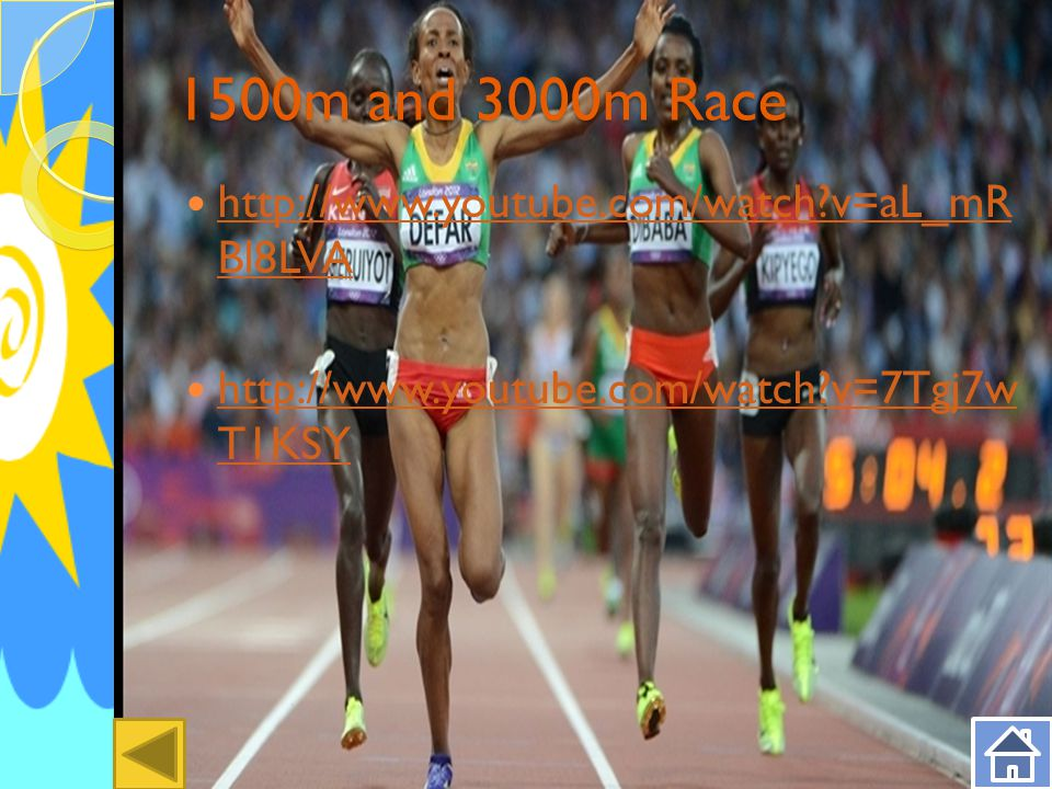 3000m In women s 3000 metres was a standard event in the Olympic Games (1984 to 1992) and World Championships (1980 to 1993).