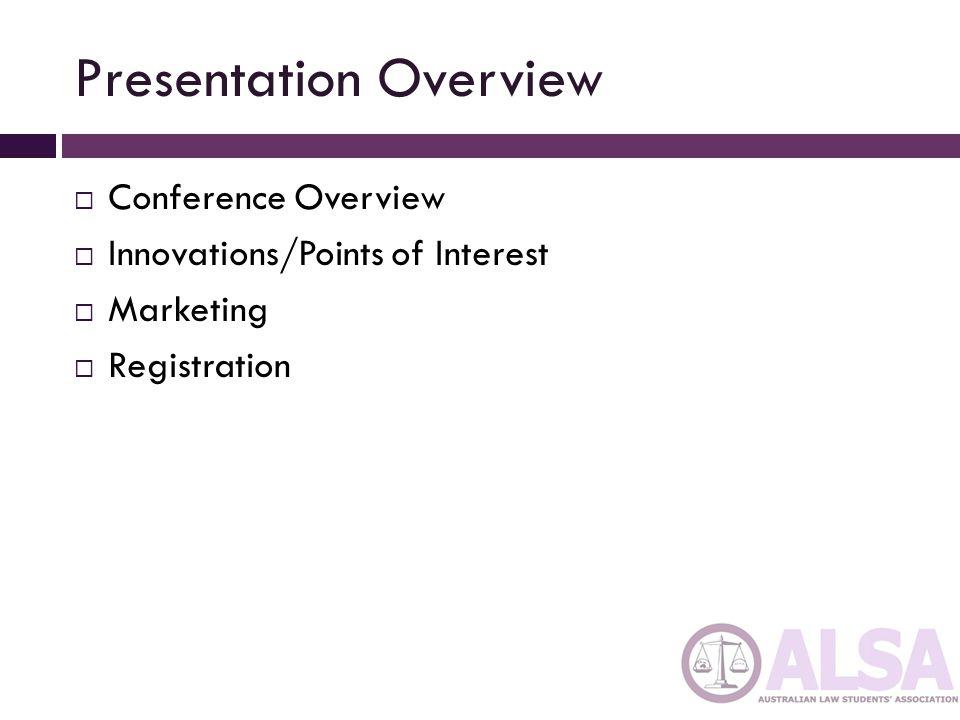 Careers Twilight Drinks Alternative Careers Forum Legal Skills Workshops Q&A – International Law
