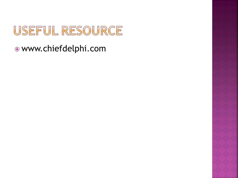 www.chiefdelphi.com