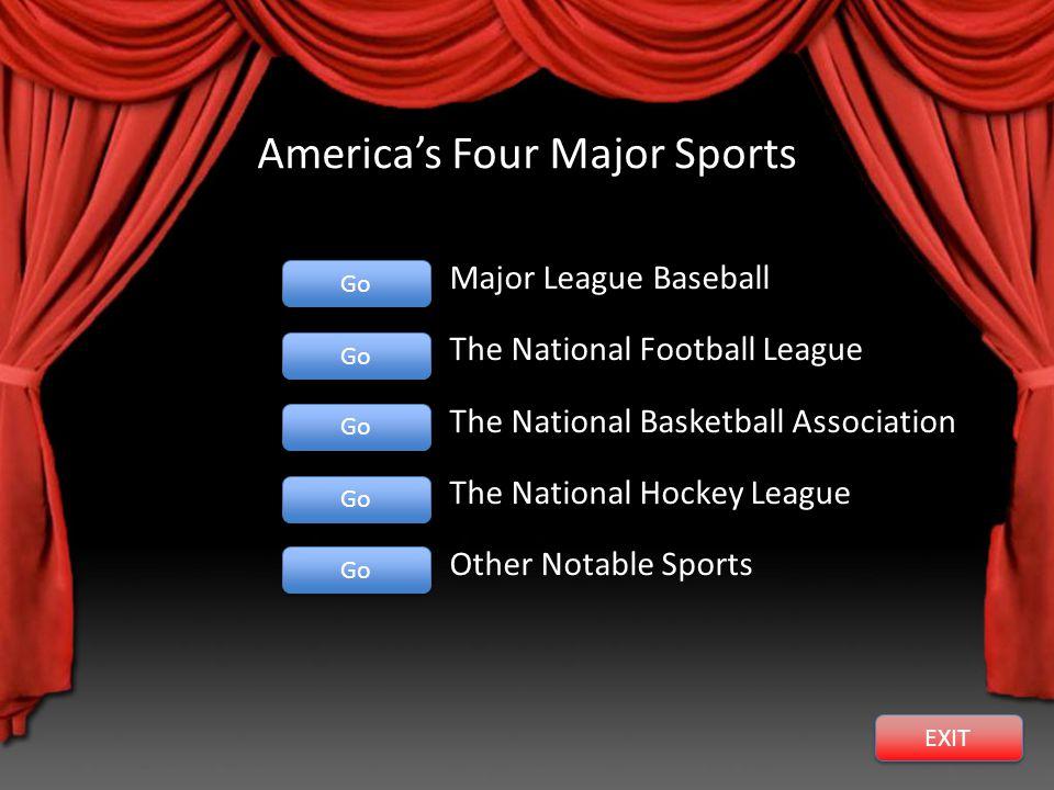 The National Hockey League Three of the Greats Bobby Orr Defenseman, 1966-1979 Wayne Gretsky Center, 1979-1999 Mario Lemieux Center, 1984-2006 PREVIOUS NEXT