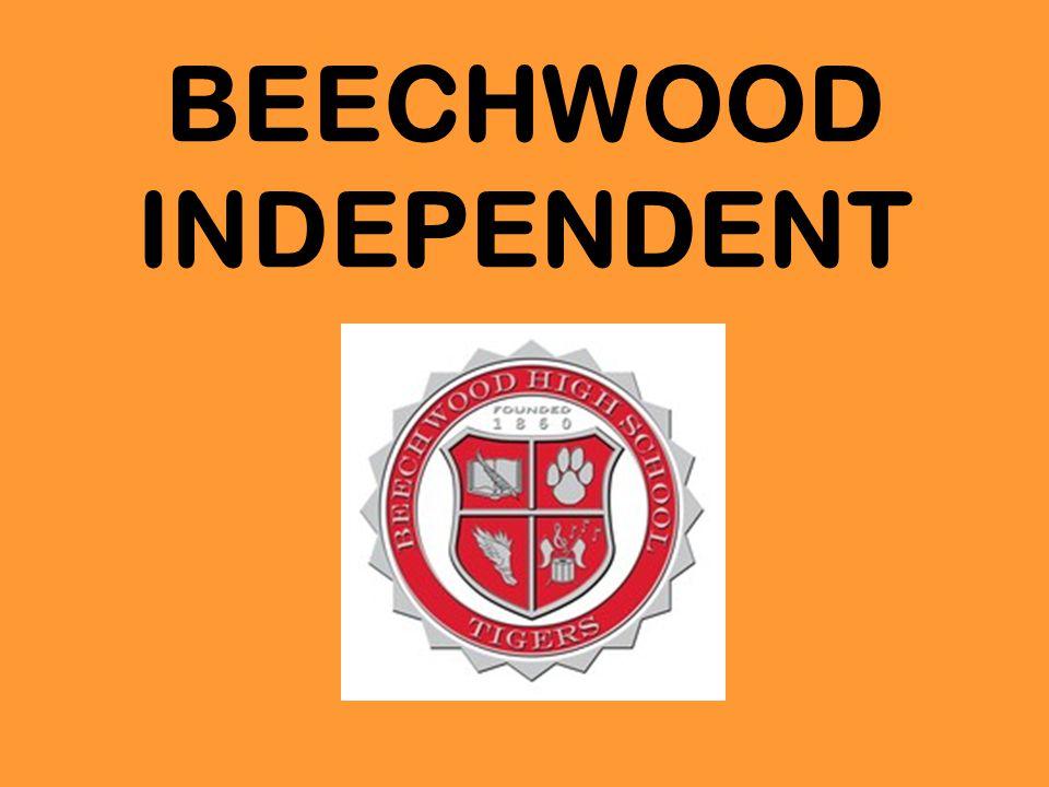 BEECHWOOD INDEPENDENT