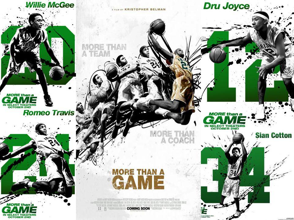 Dru Joyce III Dru Joyce III started playing basketball before high school with his dad as his coach.