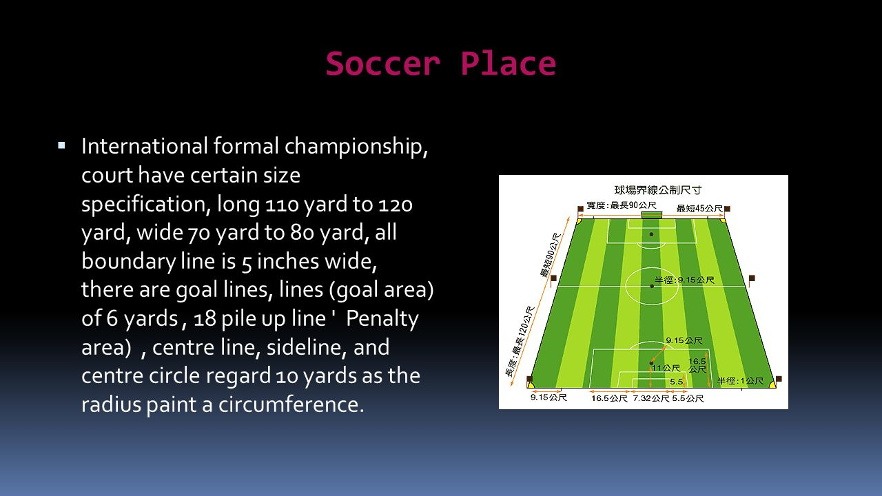 Football American football is a team sport played between two teams of 11 players with an oval ball.