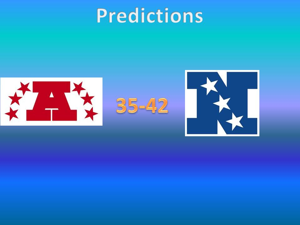 Name: Phil Simms For: wining the super bowl on January 25 1987 Born: Lebanon Kentucky Pass yards: 33,462 Pass PCT: 55.4 TD pass 199 RATE: 78.5