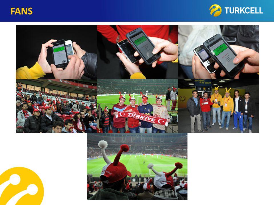 TURKCELL DAHİLİ FIFA U20 WORLD CHAMPIONSHIP TURKCELL SMART TICKET, EXPERIENCED BY A SPORTS FAN https://www.dropbox.com/s/ciqtiqkvbu6yztk/turkcell_akilli_b%C4%B0let_1280x720.mp4