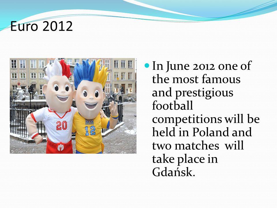 Euro 2012 2012.