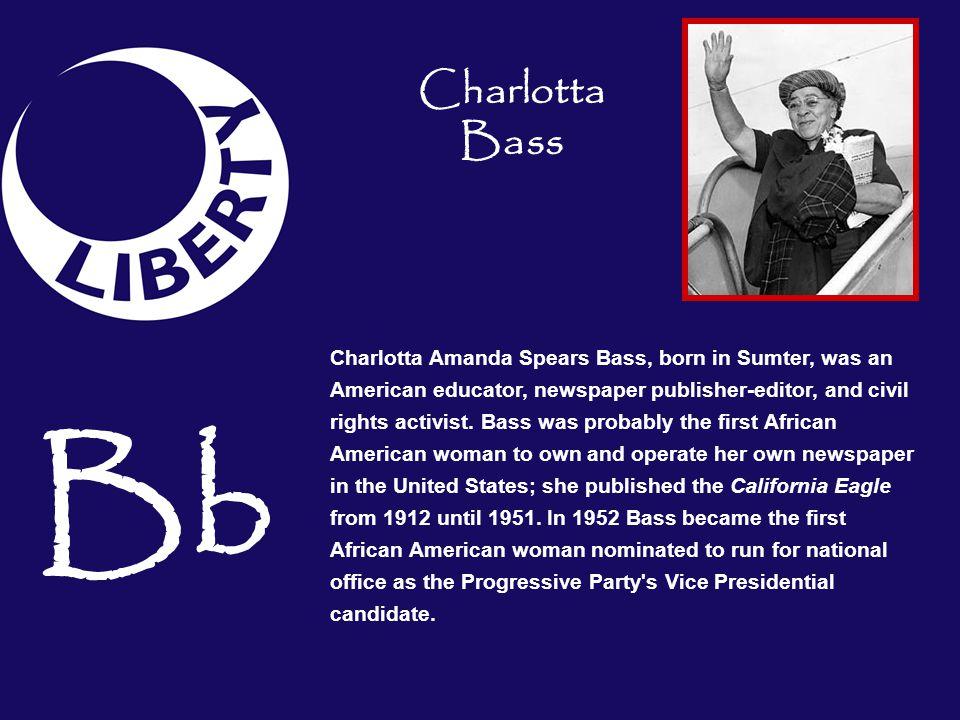 Born in Wedgefield, Angelica Singleton Van Buren, born Sarah Angelica Singleton was the daughter-in-law of the 8th United States President Martin Van Buren.