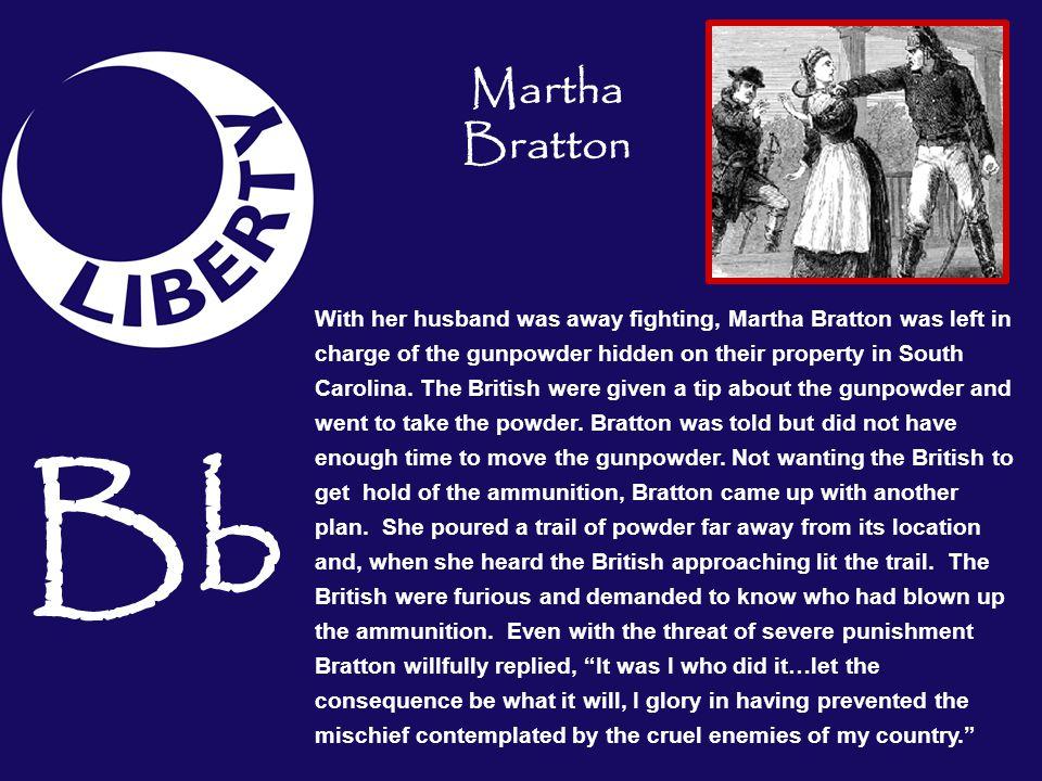 Cc Mary Boykin Chesnut was born on 31 March 1823 in Pleasant Hill, South Carolina.