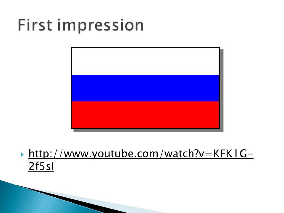 http://www.youtube.com/watch?v=KFK1G- 2f5sI