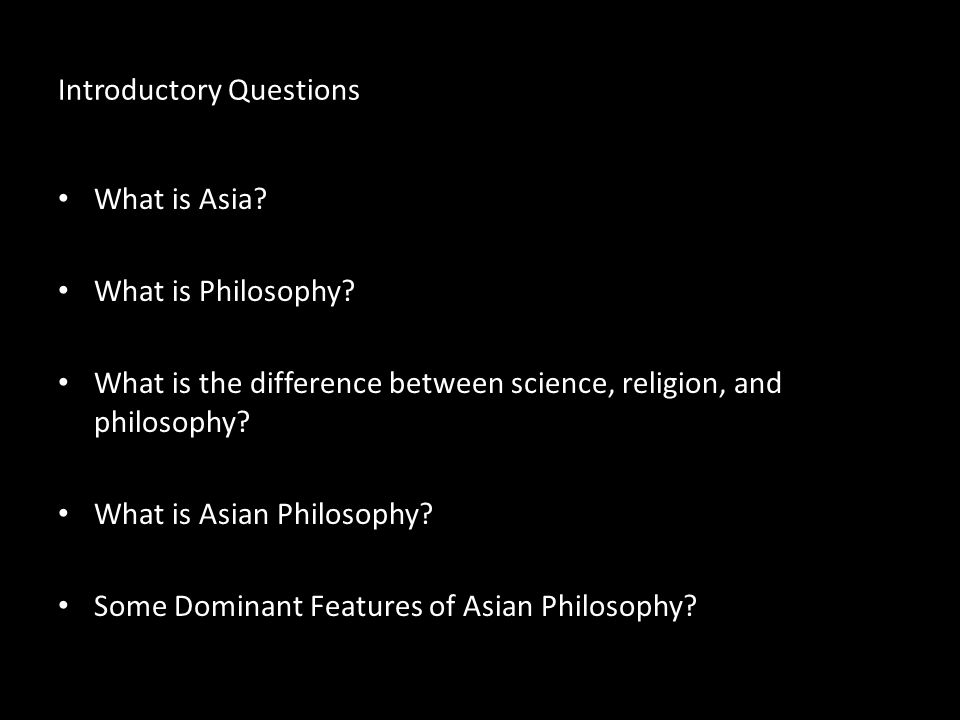 South Asian Philosophy: Dominant Features Dharma = uphold It is the concept that captures the idea of duty.