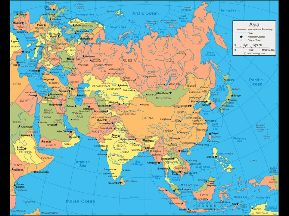 What is Asia.Asia is a continent. Modern Day Asia Ancient Asia.