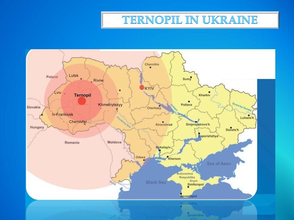 Belarus Ruimn Föderation