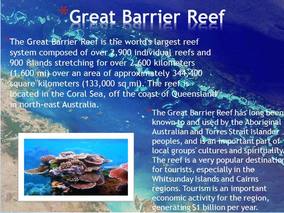 * Ulu u-Kata Tju a National Park is UNESCO World Heritage- listed in the Northern Territory of Australia.