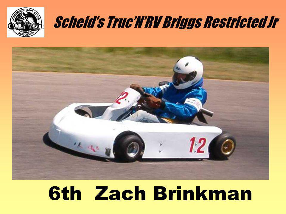 Scheids TrucNRV Briggs Restricted Jr 6th Zach Brinkman