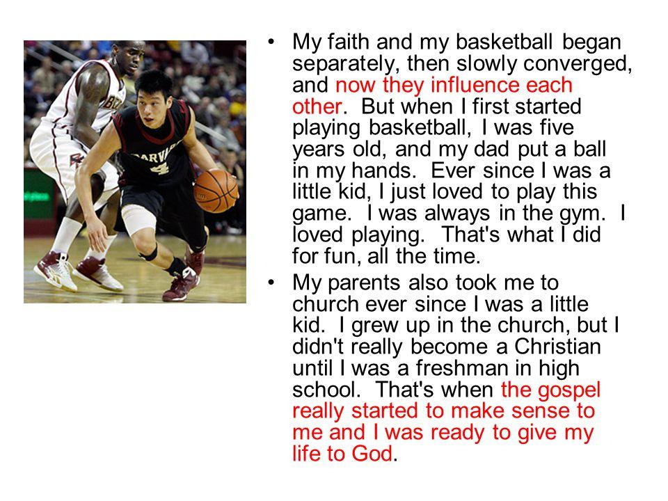 - (Jeremy Lin) NBA 1954 NBA
