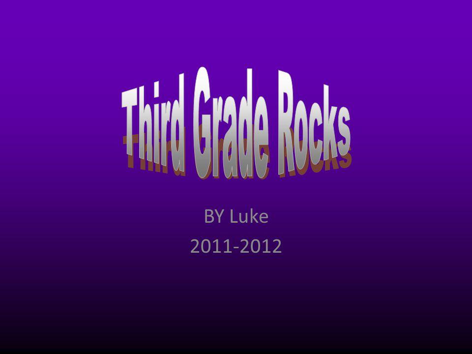 BY Luke 2011-2012