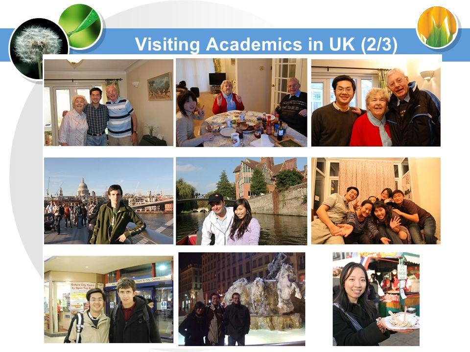http://mail.nhu.edu.tw/~shihhsin/ Visiting Academics in UK (3/3)